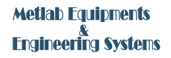 Met Lab Equipments & Engineering Systems